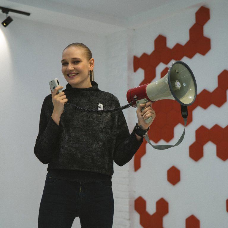 мода в типографии Советская Кубань