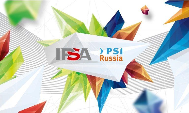 IPSAPSI-Russia-2021